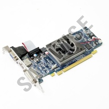 Placa video Pegatron HD 6450, 1GB DDR3 64-bit, DVI, HDMI, PCI-Ex