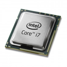 Procesor Intel Core i7 2600K 3.5GHz, up to 3.8GHz, LGA1155, 8MB cache, 4 nucllee, 8 threads
