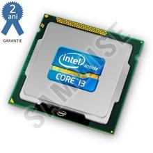Procesor Intel i3 3240 3.4GHz, Ivy Bridge, LGA1155, FSB 1600MHz, Cache 3MB, 64-Bit