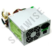 Sursa ATX Delux 500W, ATX-500W, SATA, Molex