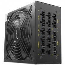 Sursa Gaming Segotep GP900G 800W, Eficienta 92%, Modulara, 8x SATA, 6x MOLEX, 6x 6+2 pin, PFC activ - Desigilat