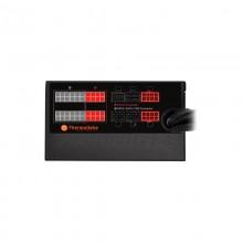 Sursa Gaming Thermaltake Modulara Smart SE 630W, 80 PLUS Gold, 6x SATA, 3x MOLEX, 2x 6+2 pin, PFC activ
