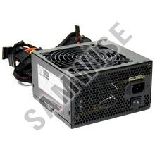 Sursa MS-Tech 650W MS-N650-VAL, 6 x SATA, PCI-Express, PFC