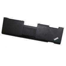 Touchpad cu Palmrest, pentru laptop Lenovo L420 04W1349