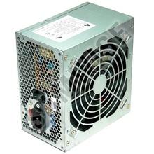 Sursa 300W Delta Electronics, GPS-300AB, 1x SATA, 4x Molex, Vent 120mm