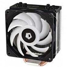 Cooler CPU ID-Cooling SE-224 RGB