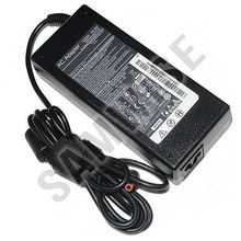 Alimentator Original Laptop, Notebook, Lenovo 120W 19.5V 6.15A FRU41A9732