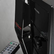 Boxe Microlab M-700U/5.1, cu telecomanda