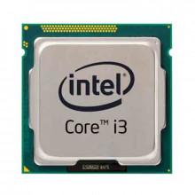 Calculator Gaming Inter-Tech B42, Intel Core i3 4160 3.6GHz, Acer H81H3-AM, 8GB DDR3, 500GB, ATI HD 7570 1GB DDR5 128-bit, DVI, 300W