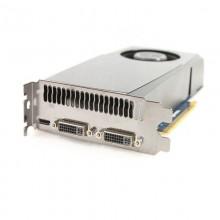 Calculator Gaming Inter-Tech L-02, Intel Core i3 4150 3.5GHz, Acer H81H3-AD, 8GB DDR3, 500GB, nVIDIA GTX 460 1GB DDR5 256-bit, 2x DVI, miniHDMI, 500W