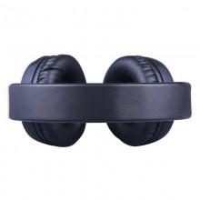Casti Bluetooth Somic SL8005, fara fir