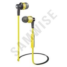 Casti cu microfon Bluetooth Ovleng S8, fara fir, diferite culori