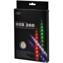 Deepcool RGB 360 LED Lighting Kit