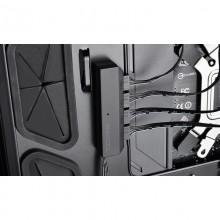 Fan controller Deepcool 4-port Fan HUB FH-04