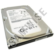 Hard disk 320GB Seagate ST320DM000, SATA3, Buffer 16MB