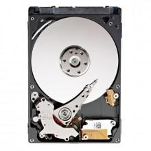 Hard disk Laptop 1TB Seagate Momentus XT ST1000LM004, SATA III, 5400 rpm, Buffer 64MB, 9.5 mm