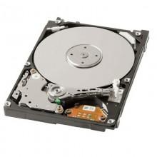 Hard disk Laptop 250GB Hitachi HTS723225L9SA61, 7200RPM, 16MB, SATA II
