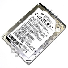 Hard disk Laptop, Notebook, 250GB Hitachi HTS723225L9A360, 7200RPM, Cache 16MB