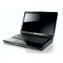 "Laptop DELL Inspiron 1545 15.6"", Intel Core2Duo T6600 2.2GHz, 4GB DDR2, 250GB, WebCam, DVD-RW"