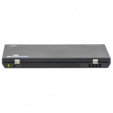 "Laptop Lenovo L520 15.6"", Intel Core i5 2450M 2.5GHz, 4GB DDR3, 320GB, DVD-RW"