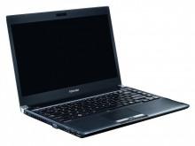 """Laptop TOSHIBA Portege R830 i5 2520M 2.5GHz (up to 3.2GHz), 4GB DDR3, SSD 128GB, 13.3"""" USB 3.0, Web"""