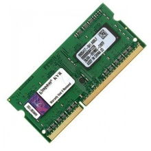 Memorie 2GB KINGSTON DDR3 1333MHZ SODIMM