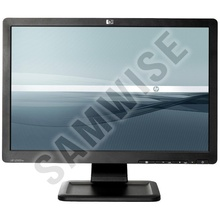 "Monitor LCD HP 19"" LE1901W, 1440 x 900 Widescreen, VGA, 5ms, Cabluri Incluse"