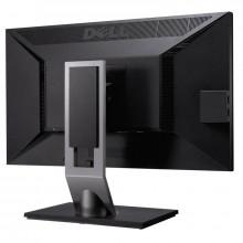 """Monitor LCD IPS Dell 23"""" U2311H, Grad A, Full HD, 1920x1080, 8ms, DVI, VGA, DisplayPort, USB, Cabluri incluse"""