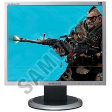 "Monitor LCD Samsung 19"" SyncMaster 940N, Grad A, 1280x1024, 8ms, VGA, Cabluri incluse"