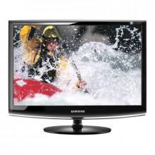 """Monitor LCD Samsung 2233BW 22"""", Grad A, 1680 x 1050, 5ms, VGA, DVI, Cabluri Incluse"""