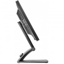 "Monitor LED 21.5"" HP EliteDisplay E221C, Grad A, 1920x1080, 7ms, VGA, DVI, Cabluri Incluse"