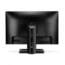 "Monitor LED 24"" BenQ BL2400PT, 1920x1080, 8ms, VGA, DVI, DisplayPort, Cabluri incluse"
