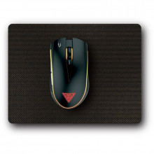 Mouse Gaming Gamdias Zeus E2 + Nyx E1 Mousepad