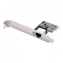 Placa de retea Orico PTR-1U Gigabit, 1000 Mbps, PCI-E x1