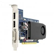 Placa video nVIDIA GeForce GT 630 2GB DDR3 128-bit, DVI, 2x DisplayPort