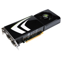 Placa video nVIDIA GeForce GTX 260, 896MB DDR3 448-bit, Dual DVI