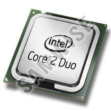 Procesor Intel Core 2 Duo E6550, 2.33GHz, Socket LGA775, FSB 1333 MHz, 4 MB Cache, 65 nm