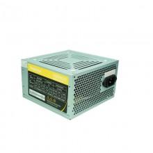 Sursa Segotep SP-550 450W, 2x SATA, 2x Molex
