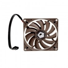 Ventilator ID-Cooling NO-9215 92mm PWM