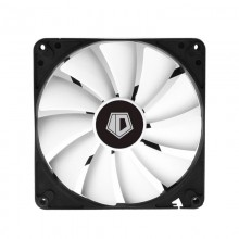 Ventilator ID-Cooling WF-14025 140mm PWM