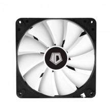 Ventilator ID-Cooling WF-14025 140mm PWM