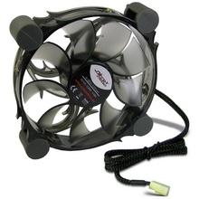 Ventilator Inter-Tech CobaNitrox Extended R-120-G