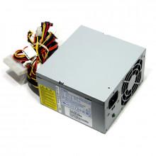 Sursa ATX LiteOn PS-6301-08A 300W, 4x SATA, 1x Molex, Vent. 80mm