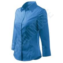 Bluza de dama Blouse 3/4 Sleeve, 100% bumbac