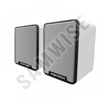 Boxe portabile, FanTech Arthas GS733, 2x 3W, USB, diverse culori