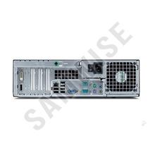 Calculator Fujitsu ESPRIMO E7936, Intel Dual Core E5800 3.2GHz, 2GB DDR3, 160GB, DVD-ROM
