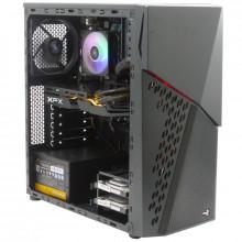 Calculator Gaming Advanced, Intel Core i5 4570s 2.9GHz, MSI B85M-E45, 16GB DDR3, 1TB, XFX Radeon RX 580 8GB DDR5 256-bit, DVI, HDMI, 500W