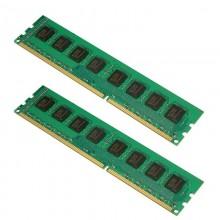 Calculator Inter-Tech K5, Intel Core i5 2400 3.1GHz, Acer H61H2-AD, 8GB DDR3, 500GB, Inter-Tech 500W