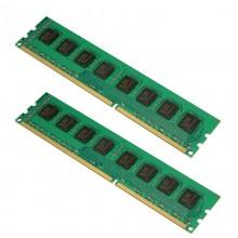 Calculator Inter-Tech SY-126, Intel Core i3 2100 3.1GHz, Acer H61H2-AD, 4GB DDR3, 500GB, nVIDIA GT 640 1GB DDR5 128-bit, DVI, HDMI, 500W