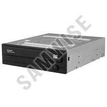DVD-Writer SATA desktop, diverse modele